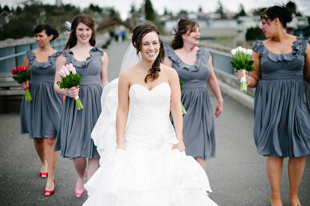 Bellingham Photographer