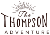 The Thompson Adventure