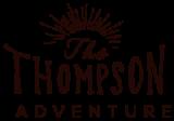 The Thompson Adventure