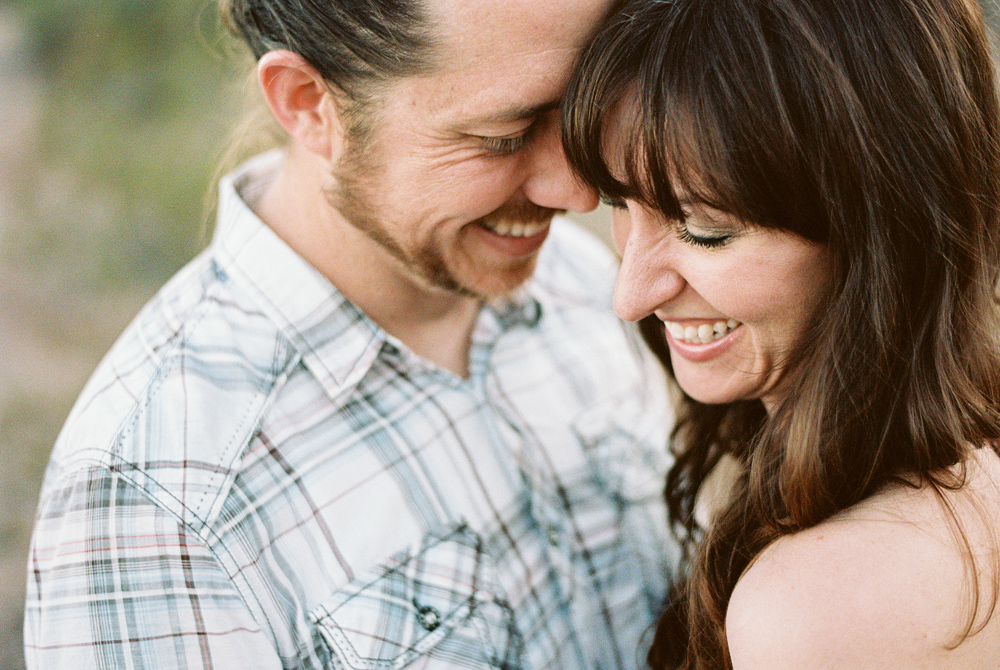 Scottsdale Family Photography by The Thompson Adventure